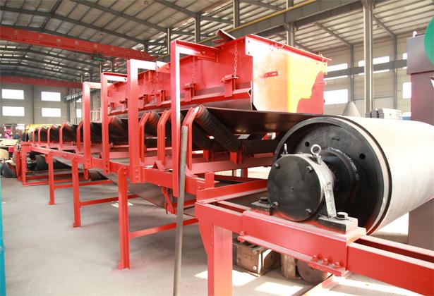 电力行业系统设备