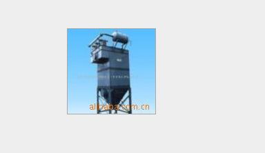 (大量供应)单机脉冲收尘器(图) 收尘器,单机
