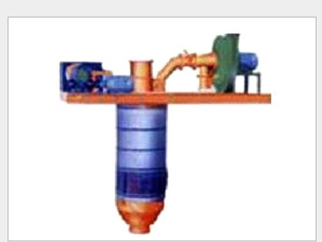 电厂粉煤灰散装机(干灰散装机)供应(图