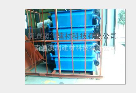 电动锁风翻板阀供应